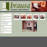 Brausa