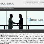 CapControl