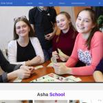 Asha School