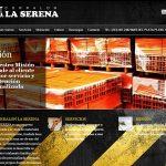 Corralón La Serena
