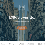 EXIM Brokers Ltd.