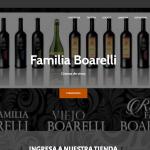 Familia Boarelli