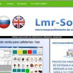 LMR-Soft